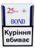 сигареты мелкий опт производитель украина