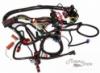 Жгут проводов зажигания - подкапотная передняя проводка ВАЗ 21104-3724026 для Январь 7.2, Bosch M7.9.7