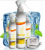 Спрей для восстановления и роста волос - Ultra Hair Spray System
