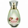 Парфюмерная вода для женщин faberlic МАМА