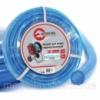 Шланг для воды 3-х слойный 1/2«, 10м, армированный, PVC Intertool GE-4051