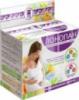 Лонопан Арго витамины для беременных и кормящих женщин (витамины группы В, С, А, Е, Д, йод, кальций, железо)