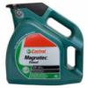 Castrol Magnatec Diesel 5W-40 DPF 4л.