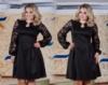 Вечернее платье Viva RS