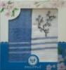 ТМ TAG Набор кухонных полотенец 2PH005