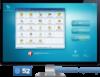Програмне забезпечення для автоматизації Фітнес-центру. Програма Фітнес-центр В52