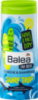 Balea (Балеа) for boys Shampoo&Dusche Гель для душа и Шампунь для мальчиков, 300 мл