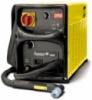 Установка воздушно-плазменной резки Power Cut™ 1600