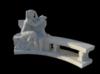Скульптура из мрамора № 35