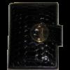 Визитница (натуральная кожа), ER-51005-A-08