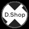 D.Shop интернет-магазин обуви и аксессуаров