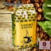 Кофе Alvorada Gastro 1 кг зерно