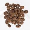 Кофе Арабика Эксельсо (Колумбия)