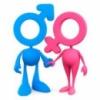 Интернет магазинчик сексшопик  Sex-Shop «интим»