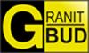 GranitBud
