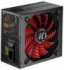 Xilence Gaming Series 700W SPS-XP700.(135)R3