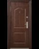 Дверь входная металлическая 36+