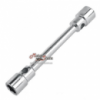 Intertool XT–4203 Ключ баллонный I–образный 30*32мм