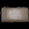 Кошелек женский Gucci (заменитель кожи), 888-DARK , размер 230*120*25