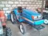 Iseki Tu220
