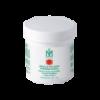 ТЕРМО-АРГИЛ маска-глина с растениями, эфирными маслами и прогреванием