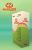 Фарадей тебуконазол, 500 г/кг (аналог Раксил Ультра) компании Бест (Best)