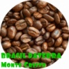 Кава Арабіка Преміум. Бразилія Монте Крісто.