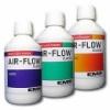 Сода для содоструйных аппаратов Аир-Фло, 300 гр