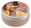 Крем для тела «Chocolate & Orange»