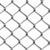 Цена/Купить Натянуть Ограждение/Забор из Сетки Рабица