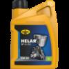 1л.Helar SP LL-03 5W-30 синтетическое топливоэкономичное моторное масло