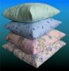 Подушка силиконовая размером 50х50, 60х60, 70х70