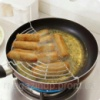Решетка для сковороды Код:122482