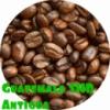 Кава Арабіка Преміум. Гватемала. Антігуа