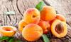 Масло абрикосовых косточек 125 мл