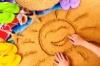 03.08 - 15.08.2018 Детский лагерь. Семейный отдых в Болгарии, детский спорт.комплекс, Кранево