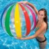 Детский надувной мяч Intex 59065 (107 см.)