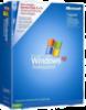 Встановлення Windows XP на дому