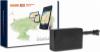 GPS/GSM Маяк трекер Starline M17