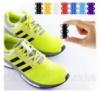 Магниты для шнурков Magnetic Shoelaces 35 мм Код:185-18417840