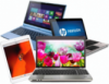 Ремонт и обслуживание компьютеров и ноутбуков от 300 грн