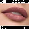 Губная помада Стойкий поцелуй / Lipstick Lasting kiss арт
