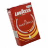 Lavazza Cafe Mattino молотый 250g