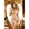 Комплект белья Angel