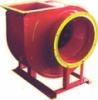 Вентилятор ВР 89-75 (ВЦ 4-75)
