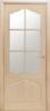 Двери межкомнатные КЛАССИКА некрашеная ПО