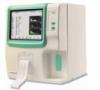 Гематологический анализатор MicroCC-20Vet
