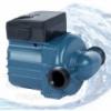Насос циркуляционный Vitals Aqua CH 25.40.130 Код:628584674