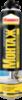Момент Пена монтажная под пистолет, 750мл