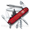 Нож Victorinox Cybertool Код:107411